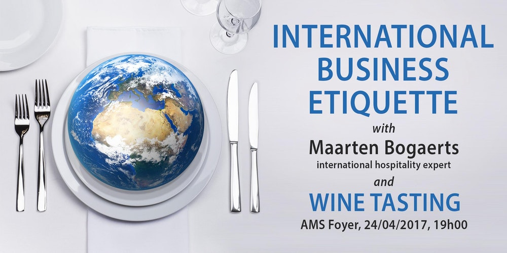 international etiquette Image & etiquette international イメージ&エチケットインターナショナルhelps international professionals with their presence and business etiquette.