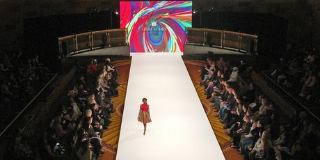 Society Fashion Week Of Los Angeles Tickets