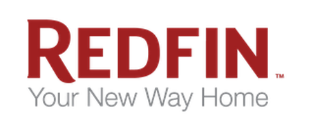 San Jose, CA - Free Redfin Home Buying Class