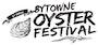 logo de l'événement