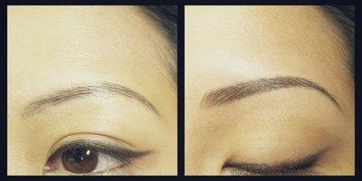 3D Microblading Training Classes