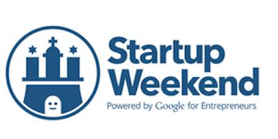Startup Weekend Hamburg – Bootcamp 2016