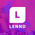 Lennd: Ticket & Credential Requests