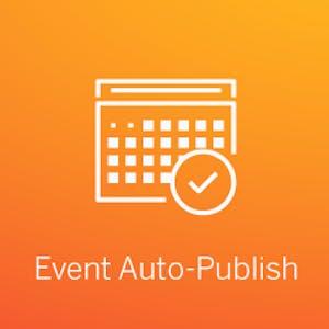 Eventbrite uk dating events