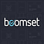 Boomset Event Technology