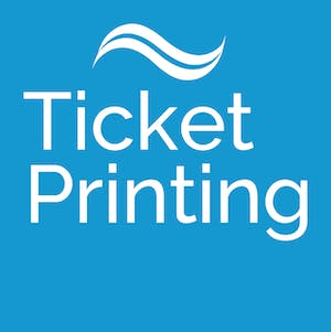 eventbrite spectrum printed tickets wristbands posters more