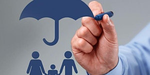 Understand Life Insurance and CI Needs in Canada...