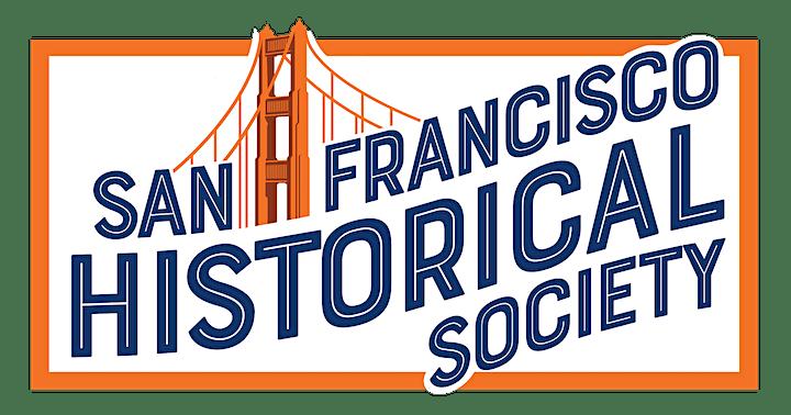San Francisco Trivia Night image