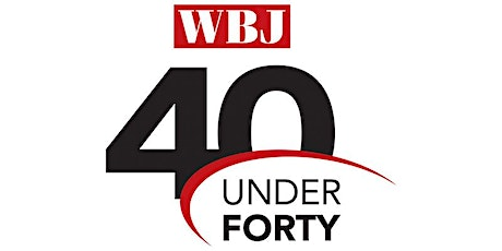 Worcester Business Journal 2020 40 Under Forty Awards tickets