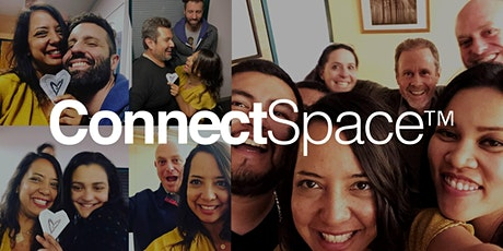Get Your Virtual Connection ON and Meet New Fun Friends. tickets