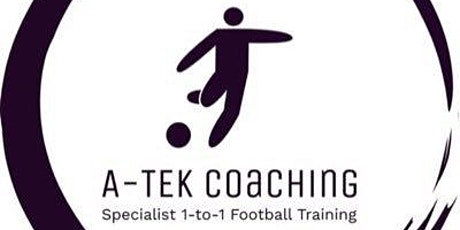 A-Tek Coaching Presents Fitball (Football/Soccer Fitness) Mastery Live tickets