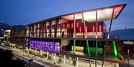 Mumbrella (MUM) Conference 2021 tickets