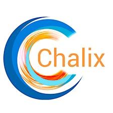 Chalix Career Academy logo
