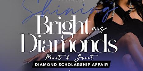BNR Greater Charlotte  Diamond Scholarship Gala Formal Event tickets