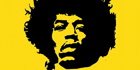 JIMI HENDRIX re-EXPERIENCE 50th Anniversary Celebration concert tickets