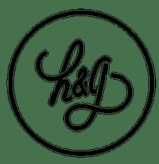 H&G Creations Ltd. logo