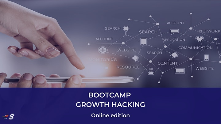 Immagine Growth hacking bootcamp