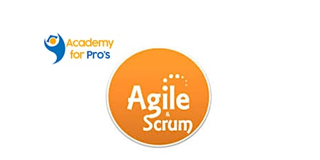 Agile & Scrum 1 Day Virtual Live Training in Colorado Springs, CO tickets