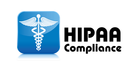 Patient Access of PHI and Communications –  How to Use Plain Texting and E-mail under HIPAA tickets