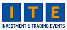Investment & Trading Events logo