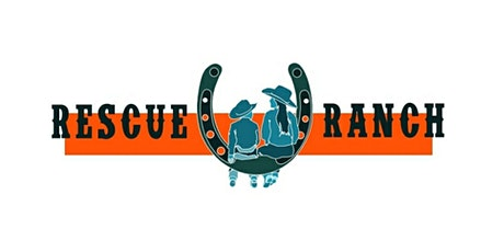 Rescue Ranch Bible Camp 2020 tickets