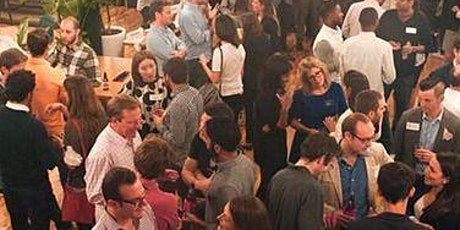 Zoom Real Estate Networking, List-Building, Deal Pitch Event: Come Join Us! tickets