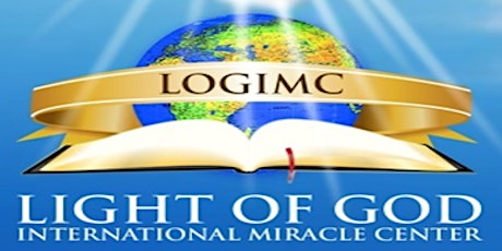 Services at LOGIM Center tickets