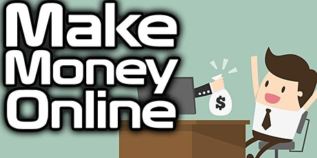 How To Earn Money Online Business | COVID-19 tickets
