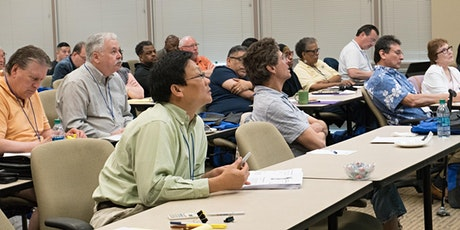 IRS Collections Representation Fast Start Boot Camp: ONLINE | Eastern Time | Split Weeks tickets