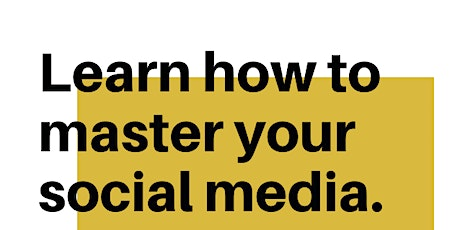{Online Class} How to Create Your Instagram Content Consistently tickets