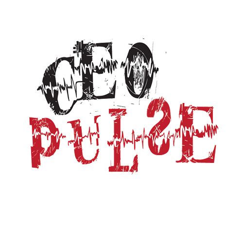 CEO Pulse Paris logo