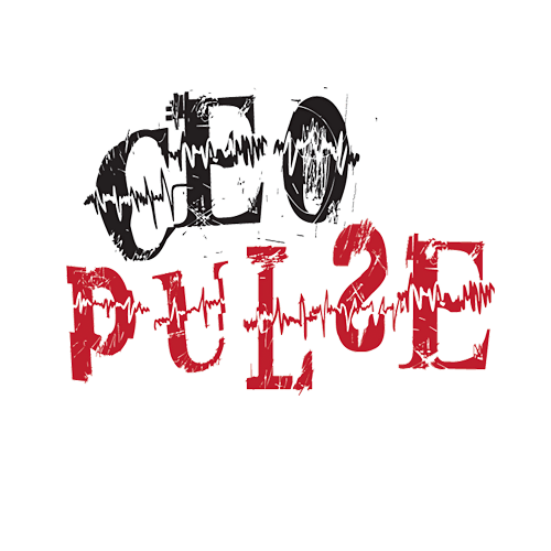 CEO Pulse Lisbon logo