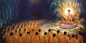 Eight Mahayana Precepts