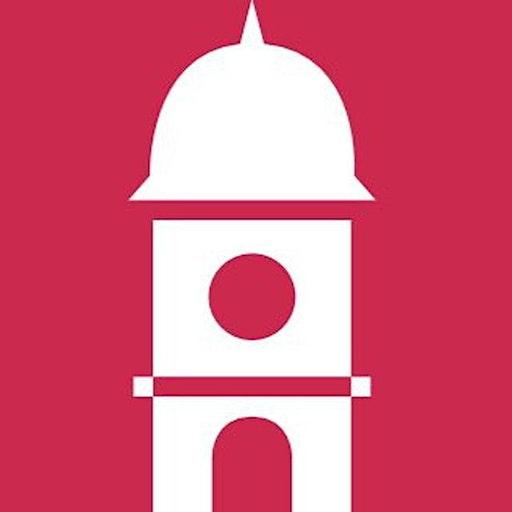 Kirchenstiftung St. Magn logo
