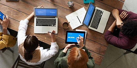 [Online Webinar] Start an Online Business & Earn Income from Home (Dubai) tickets