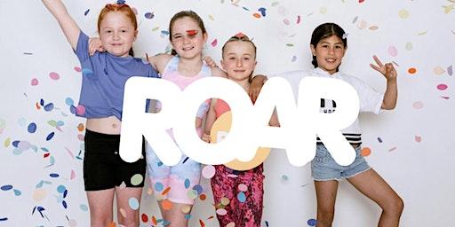 ROAR Kids Class