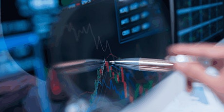 Webinario Trading Algoritmico entradas