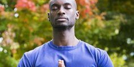 2020 Healing Zen: A Meditation Retreat for Soulful Gay Men tickets