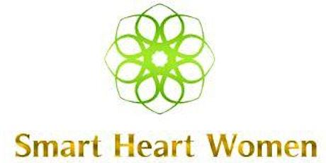 Smart Heart Women Mastermind entradas