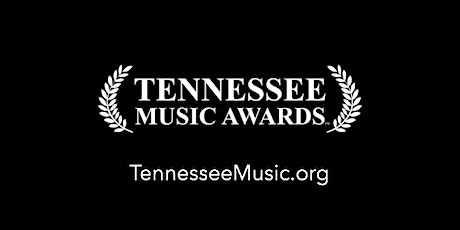 Tennessee Music Awards 2020 tickets