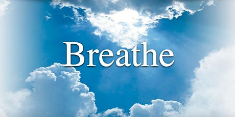 FREE Meditation & Breathwork Every Saturday tickets