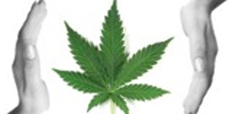 Why get your Medical Cannabis Card in IL? Save 40% tax and grow legally! tickets