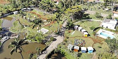 Desconto+para+Fazendinha+do+Pica-Pau%21+Ajuda+p