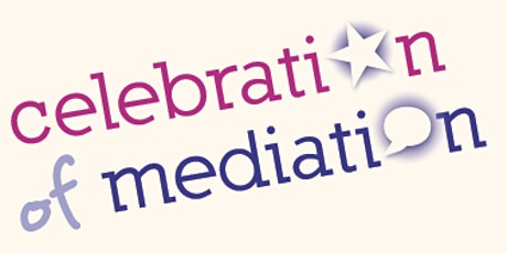 2020 Celebration of Mediation tickets