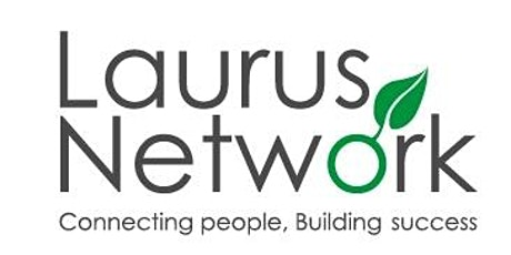 Laurus Network - Online Networking tickets