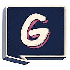 Geek's Guide to Scotland  logo