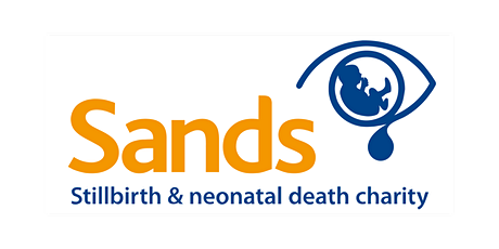 Supporting families through pregnancy loss and the death of a baby tickets