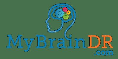 Neurofeedback for Depression & Anxiety/Panic Attacks -Zoom Seminar