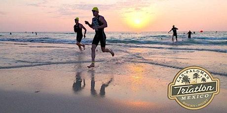 2021 Rocky Point Triathlon tickets