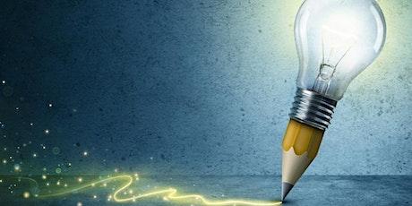 Curso Virtual: Escritura Creativa entradas